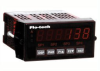 Digital Display for Flo-tech Ultima and Classic Turbine Flow Sensors -- Series F6600