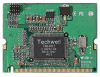 MP-6802 Mini-PCI 4-Channel Video Capture Card -- 3907674