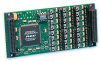 Digital Input/Output Module, High Voltage I/O, IP400 Series -- IP409E