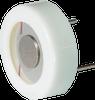Audio Transducers: Magnetic Buzzer -- CSQG703BP