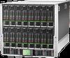 Blade Server Enclosures -- c7000 Enclosures