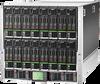 Blade Server Enclosures -- c7000 Enclosures -- View Larger Image