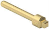 Terminals - PC Pin, Single Post Connectors -- ED10463-ND -Image