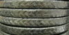 Composite Packing Material -- 1030AF