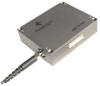 Dual Wavelength Laser Diode Module -- AWO-XXX-ISF- -Image