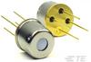 Thermopile Infrared Digital Sensors -- 10207697-00 - Image
