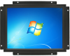 10.4 Inch Rear Mount LCD Monitor -- AMG-10IPZL01T1 -Image