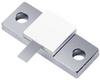 RF Termination -- RFP-250-50TC -Image