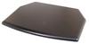 Large Television/Flat Panel Turntable -- TT-27