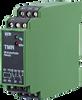 Thermistor Relays -- 1103151322