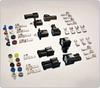 Delphi Power Pack Connectors