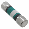 Electrical, Specialty Fuses -- F5076-ND