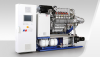 Gas Generator Sets (Natural Gas) -- 120 - 420 kW - Image