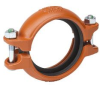 QuickVic® Flexible Coupling - Style 177