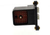 Board Mount Connector - AEC Series -- AEC17-40PC - Image