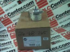 ENCODER OPT. INCREMENTAL 100PPR 10PIN SHAFT:3/8IN. -- 845TDZ52ECGC