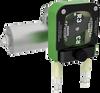 Peristaltic Pump -- R3DC