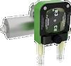 Peristaltic Pump -- R3DC - Image