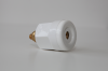 Socket Receptacle Electrical Connector -- RS100GWT