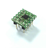 10 or 8 Pins Internal Sensor Modules