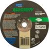 Norton Masonry C Type 01/41 Circular Saw Cut-Off Wheel -- 07660789089