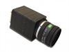 Digital Night Vision Camera -- EBNOCTURN 1.3 Mpx - Image