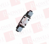 ATOS DHI-0711-23 ( HYDRAULIC VALVE W/CONNECTORS ) -Image
