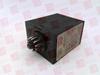ASEA BROWN BOVERI LLC661F25M ( LIQUID LEVEL CONTROL, 230 VAC ) -Image