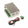 Controllers - Programmable Logic (PLC) -- 2039-DVP12SE11R-ND -Image