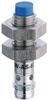 Proximity Sensors -- 1202530292-ND -Image