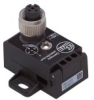 AS-Interface flat cable insulation displacement connector -- E70485 - Image