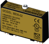 8B35 Linearized 4-Wire RTD Input Module -- 8B35-02 -Image