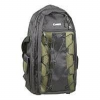 Canon - Backpack for camera - nylon, polyester - black -- 6229A003 - Image