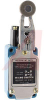 Switch, Limit, COMPACT, Rotary ACTUATED, Roller LEVER -- 70120010 - Image