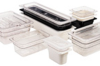 Food Storage Containers -- 30CWC