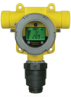 Remote Gas Monitoring -- Sensepoint XCD RTD