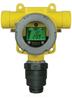Remote Gas Monitoring -- Sensepoint XCD RTD