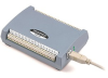 16-Channel, 16-Bit Voltage/Current Output Device -- USB-3106 - Image