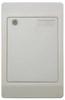 RFID Card Reader -- ACR-EM26STB
