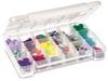 Craft Storage Cases -- 05805CLCFT
