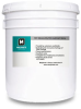 Dow Corning Molykote 557 Silicone Dry Film Lubricant Clear 15.1 kg Pail -- 557 LUBE 15.1KG PAIL