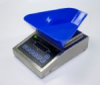 Seedburo Computer Grain Grading Scales - COMPUTER GRAIN SCALE, NTEP CERTIFIED, 230 VOLT, 50/60 HZ -- 8800SS/A