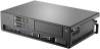 Edgeline EL1000 Converged Edge System - Image