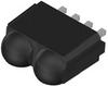 Optical Sensors - Photo Detectors - Remote Receiver -- TSOP39440TR1-ND -Image