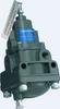 NACE Filter Regulator -- Type 310 -Image