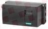 SIEMENS C73451-A430-D81 ( VALVE POSITION,SIEMENS PNEUMATIC BLOCK FOR DOUBLE ACTING VALVE, PM300: ) -Image