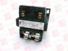 HAMMOND POWER SOLUTIONS PH25JG ( CONTROL TRANSFORMER, 25VA, PRIMARY VOLT 120V, SECONDARY VOLT 24V ) -Image