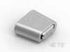 Wedge Connectors -- 2133131-2 -Image