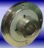 Wheel Sprocket Torque Sensor -- 01306 - Image