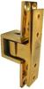 Pocket Pivot Hinge (Harmon Hinge) -- 310702